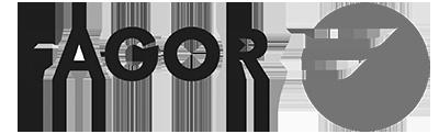 formation-fagor-logo