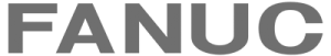 formation-fanuc-logo