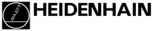 formation-heidenhain-logo