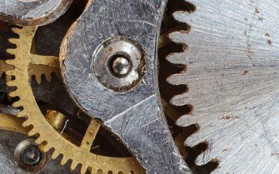 Formation NUM Manipulation et Programmation ISO Tournage – Niveau 2
