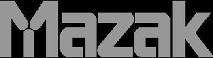 formation-mazak-logo