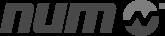 formation-num-logo