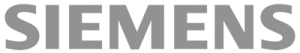 formation-siemens-logo